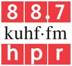 KUHF - Houston Public Radio
