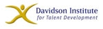 Davidson Institute For Talent Development (Ditd)