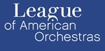 League of American Symphony Orchestras